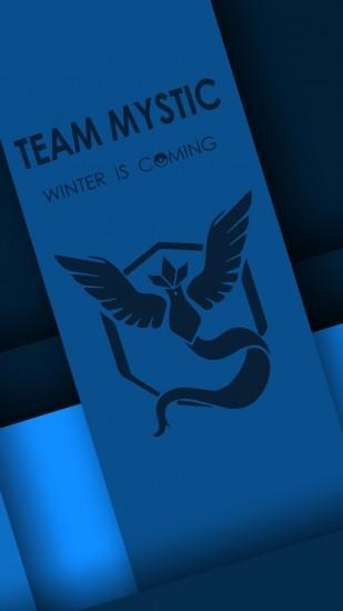 free team mystic wallpaper 1080x1920 for iphone 6