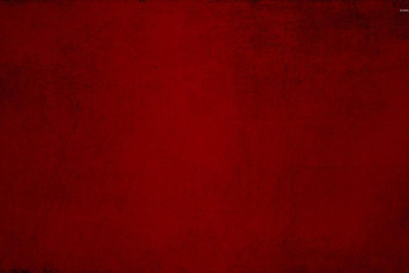 new red grunge background 1920x1200 hd for mobile