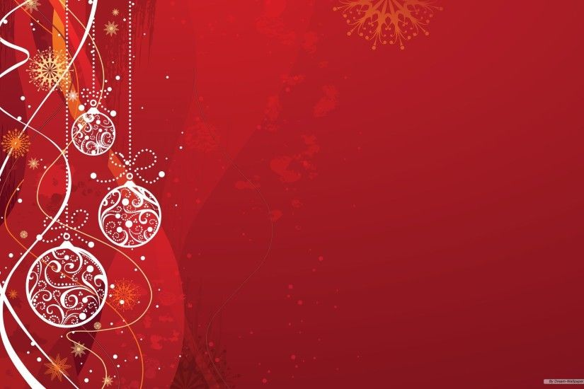 Free Holiday Backgrounds. 1920x1200. Milk Wallpaper