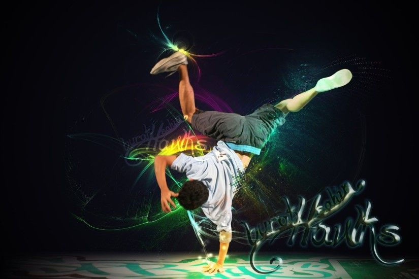 Hip Hop Dance Girl 4448 wallpaper | Desktop Wallpapers | Pinterest | Hip  hop dances