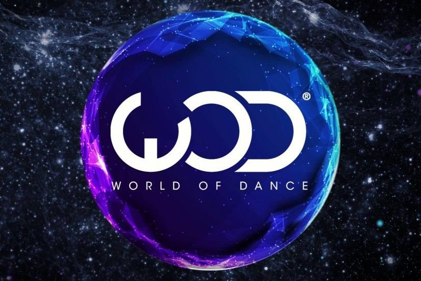 World of Dance Intro 2015 - YouTube