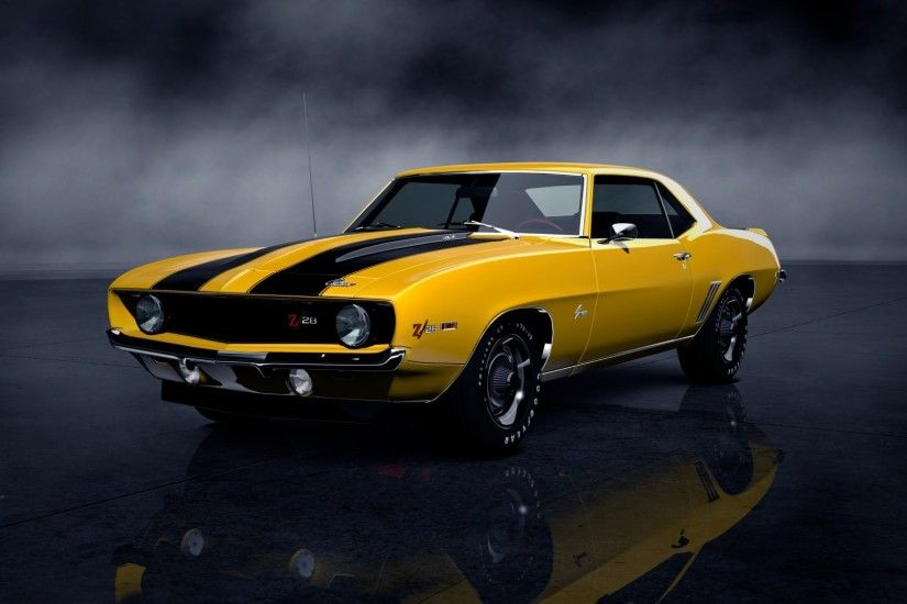 1969 camaro background hd cool images amazing hd apple background  wallpapers windows colourfull free display 1920