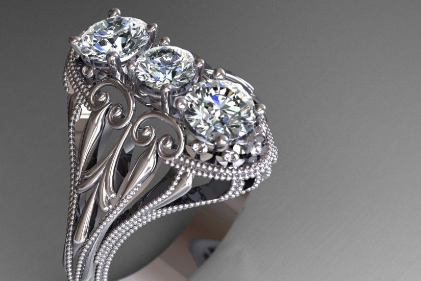 Jewelry Full HD Wallpaper and Background | 2880x1800 | ID:451071 ...