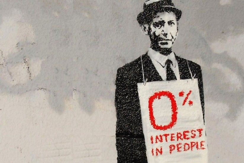 Free Download Hd Banksy Art Wallpaper Street Art Of Banksy. Part .