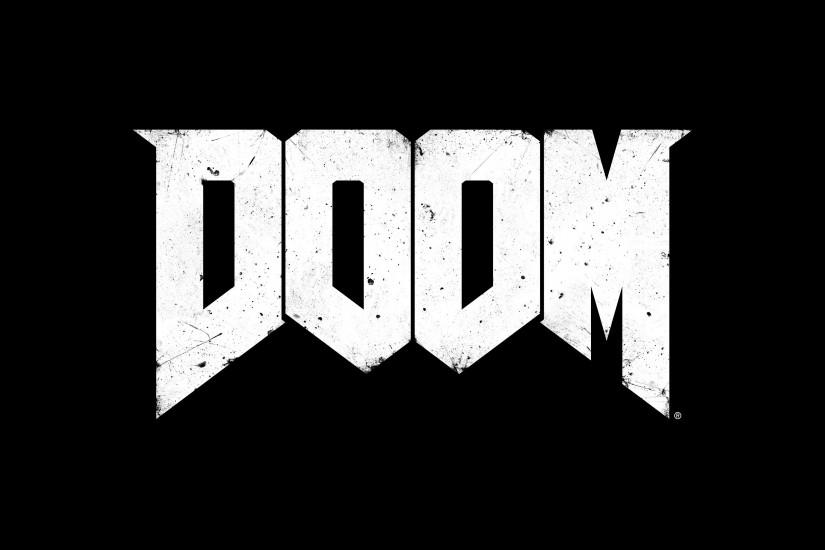 beautiful doom wallpaper 3840x2160 for mac