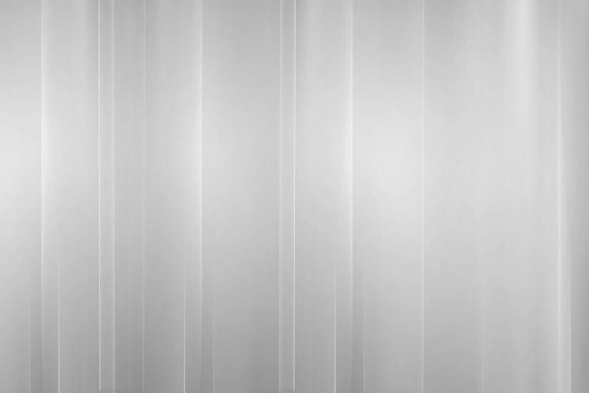 Wallpapers For > Cool White Abstract Backgrounds