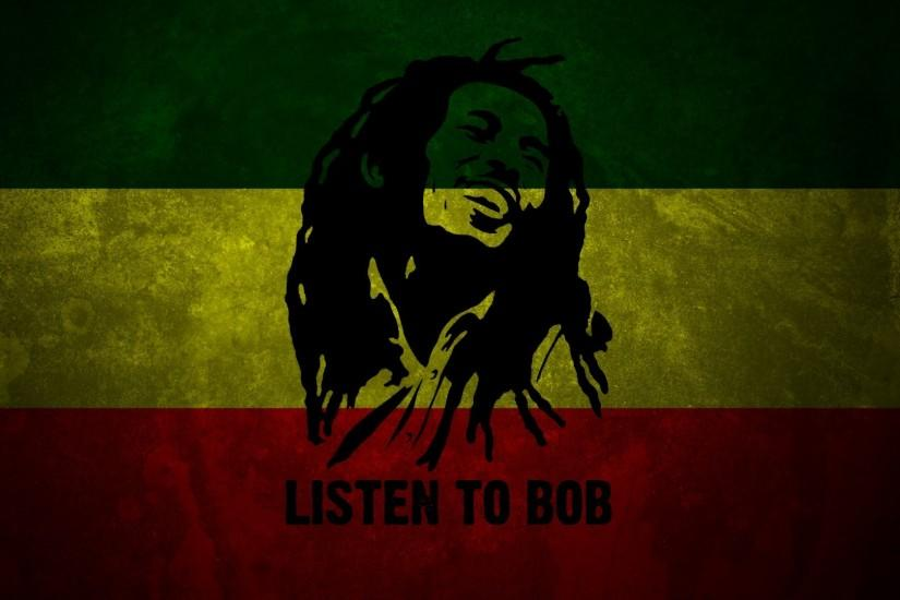 best bob marley wallpaper 1920x1080 hd
