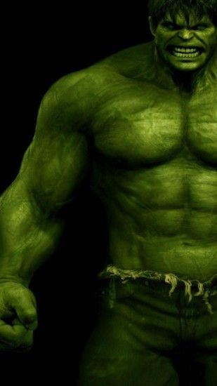 HD Hulk Wallpaper HD Hulk Wallpapers 3 Hulk Wallpapers in Full HD ""