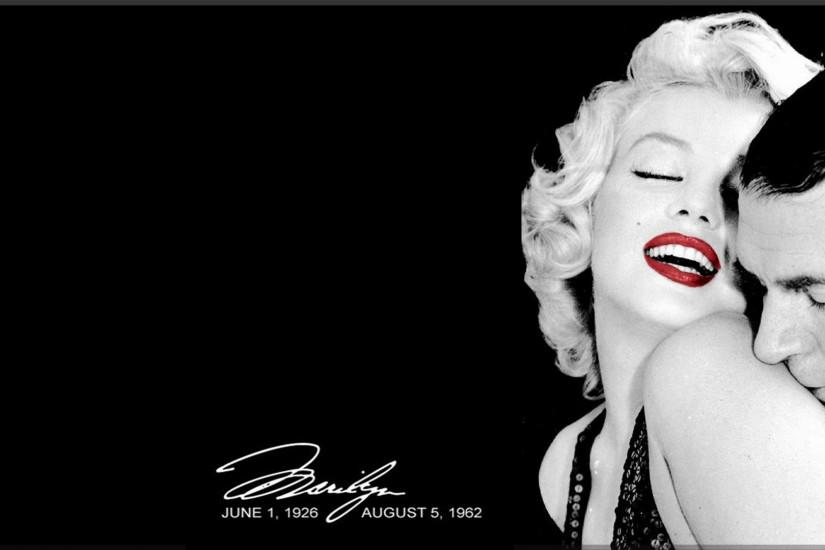 free download marilyn monroe wallpaper 1920x1080 for pc