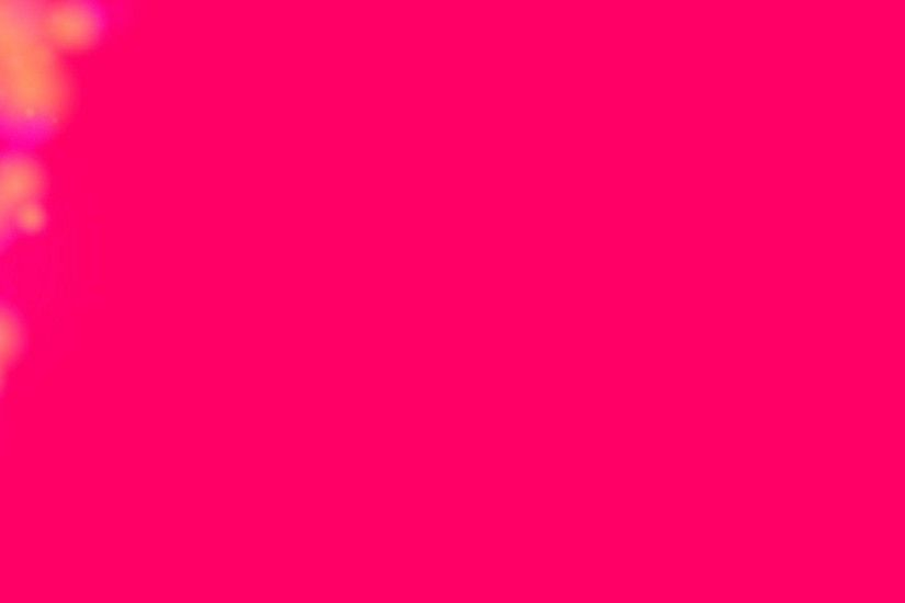 MySpace Hot Pink Sky Background With Clouds 1800x1600 Background .