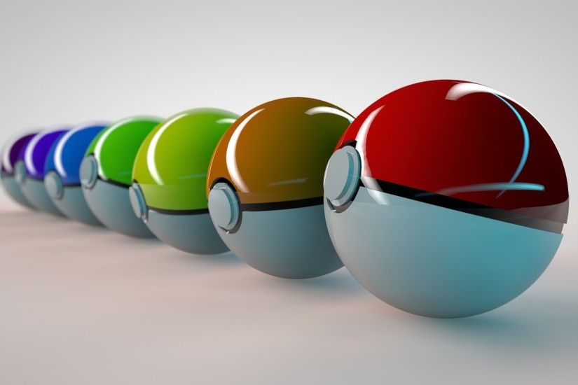 Pokeball Background Download Free.