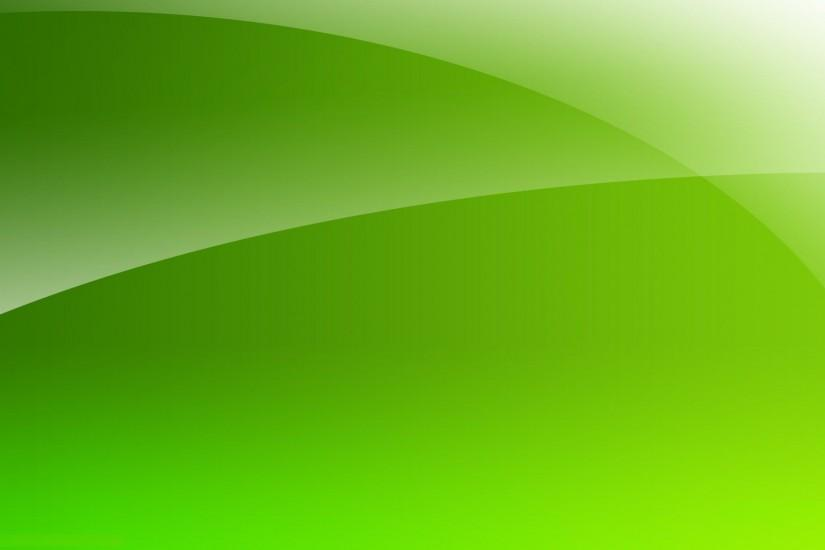 large green background 1920x1200 for iphone 6
