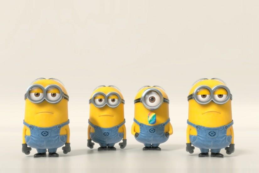 amazing minions wallpaper 1920x1080 for iphone 6
