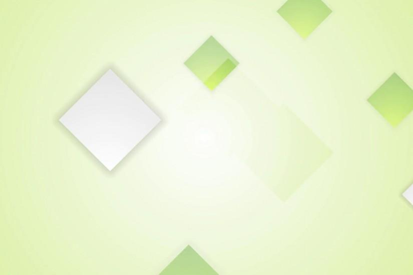 light green background 1920x1080 ipad