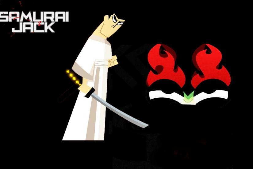 samurai jack wallpaper 1920x1080 photos