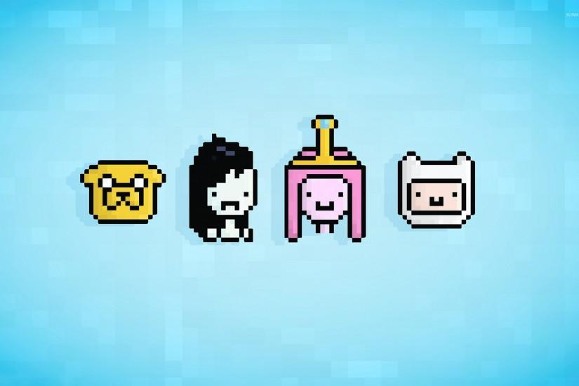 free download adventure time wallpaper 1920x1200 hd 1080p