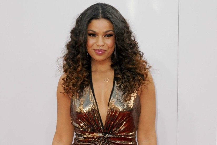 Whoa! Jordin Sparks reveals some ugly truths about her breakup