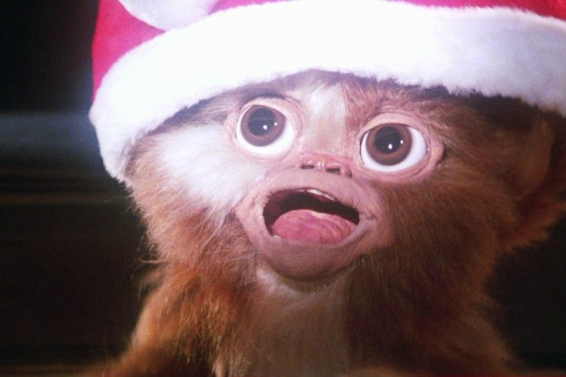 We've been writing articles about a new Gremlins film for several years  here on Bloody Disgusting, and at this time, nothing is yet 100% official  on that ...