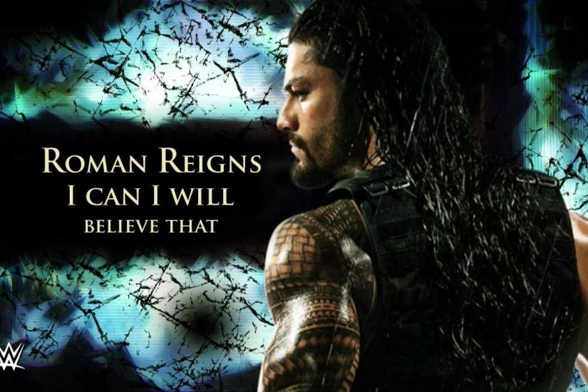 roman reigns wallpaper images (18)