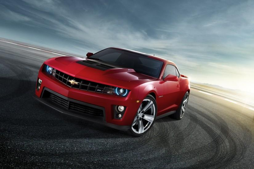 2012 Camaro ZL1 Wallpapers (High Resolution) - Camaro5 Chevy Camaro Forum /  Camaro ZL1, SS and V6 Forums - Camaro5.com