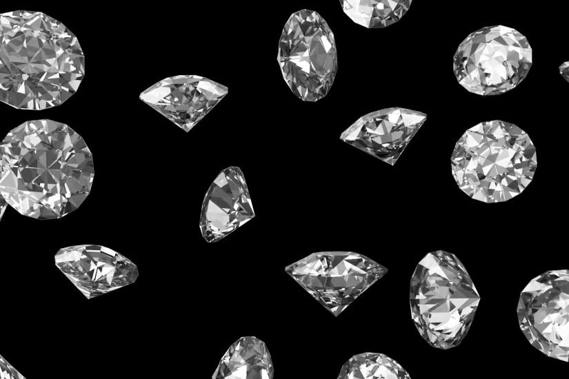 diamonds background 1920x1080 meizu