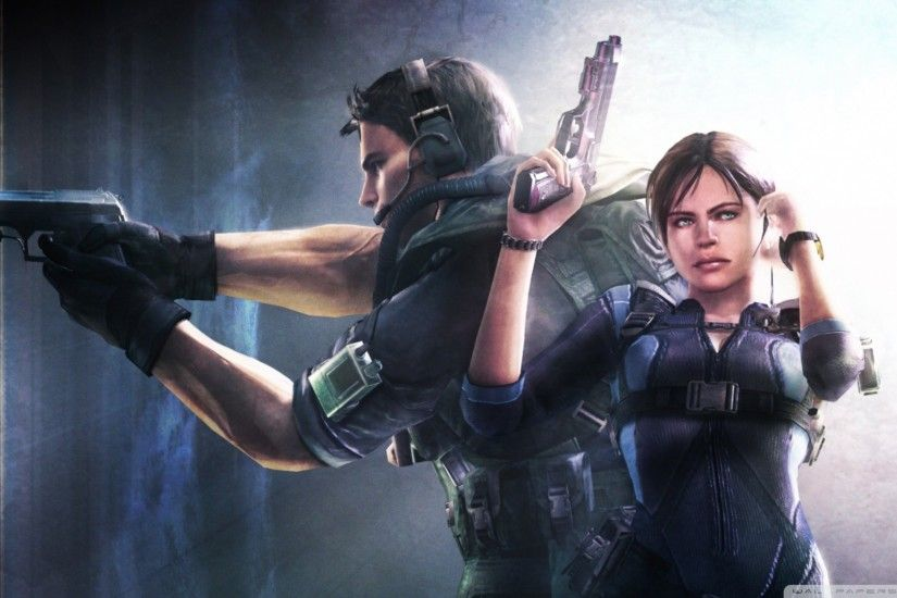 resident_evil_revelations_jill_and_chris-wallpaper-1920x1080