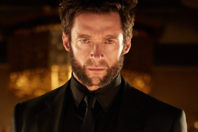 Explore Wolverine Movie, The Wolverine, and more!