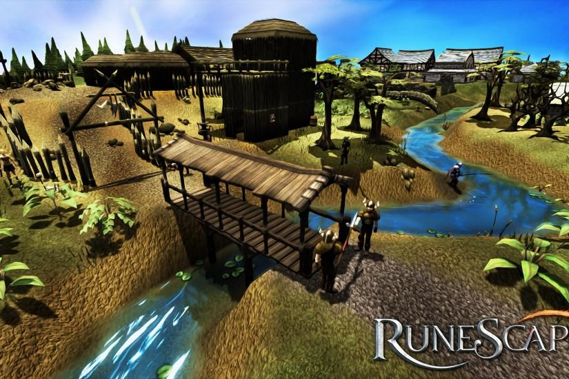 download runescape wallpaper 1920x1080 for ipad