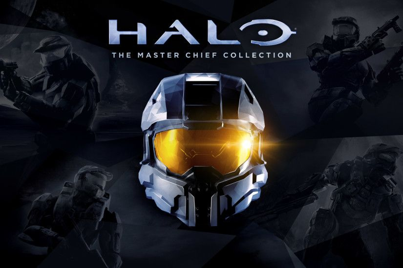 Video Game - Halo: The Master Chief Collection Halo Wallpaper