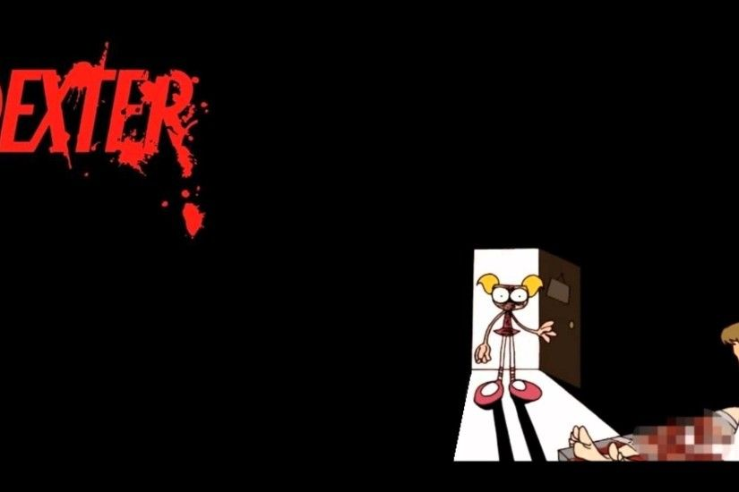 Dexter wallpaper for desktop (3)