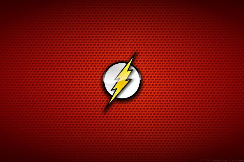 free the flash wallpaper 1920x1200