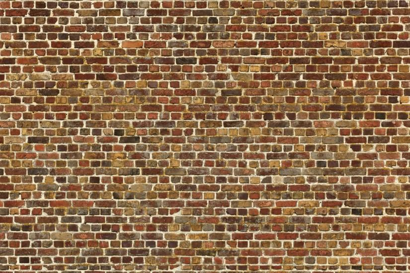 brick background 3000x1824 4k