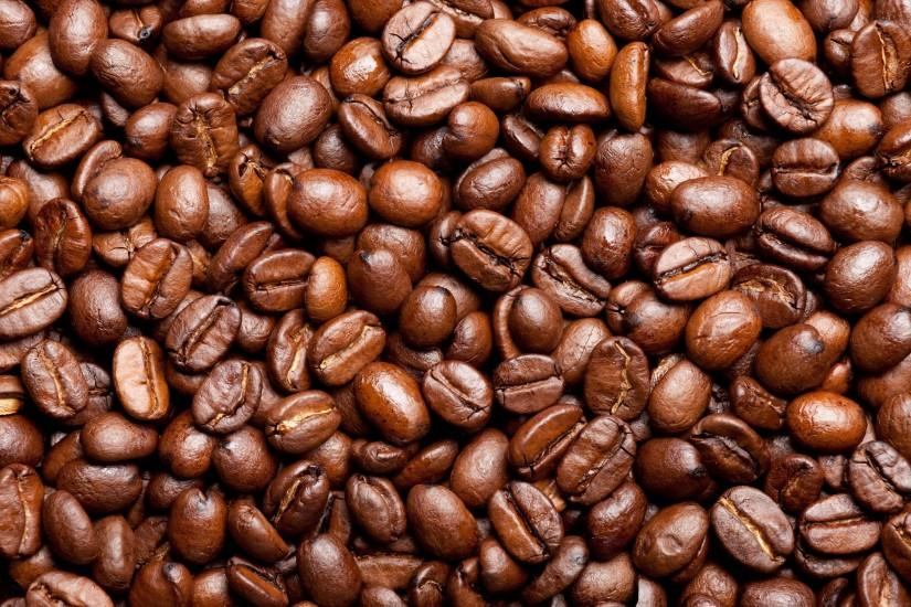 coffee background 3840x2160 for iphone