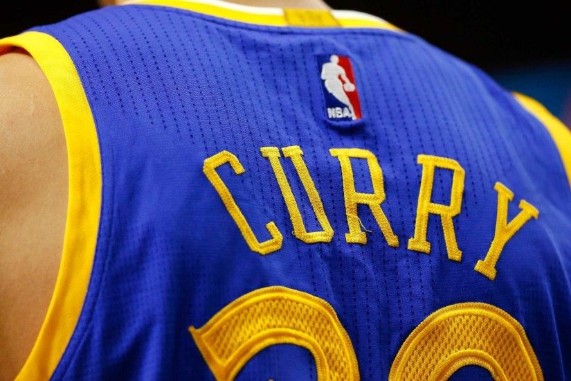 golden state warriors hd widescreen wallpapers for desktop