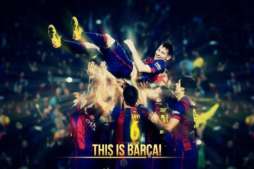 Elegant 10 Fcb Wallpaper Hd Source · Fc Barcelona Wallpaper 2018 67 images
