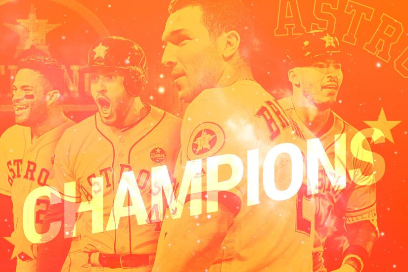 World Series 2017: Houston Astros defeat Los Angeles Dodgers for first  title | MLB | Sporting News