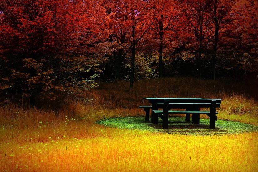 ... 1000 ideas about Fall Wallpaper on Pinterest | Fall background .