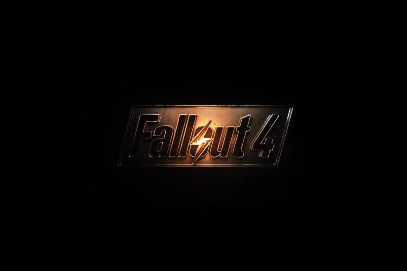 fallout 4 wallpaper 2560x1440 htc