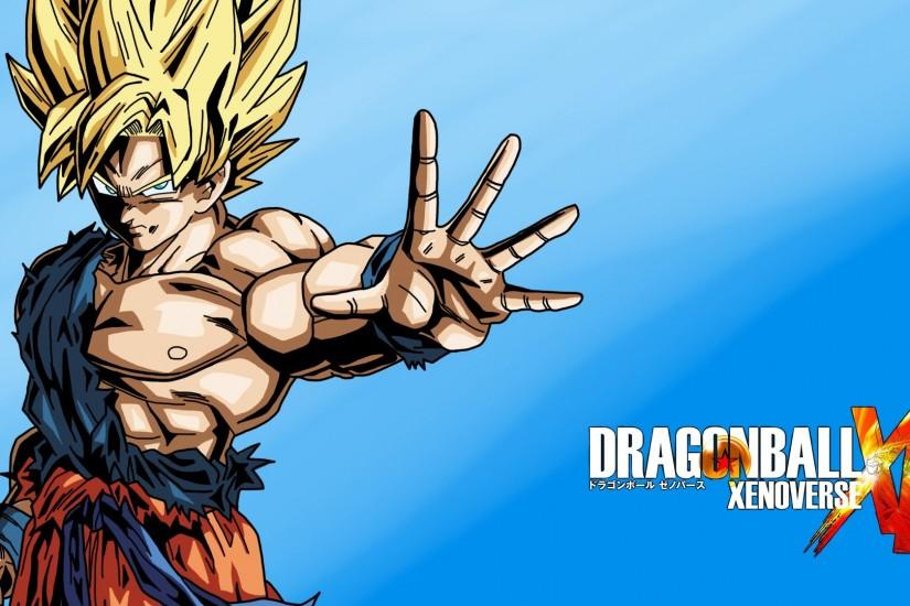 large dragon ball z wallpaper 1920x1080 for iphone 5