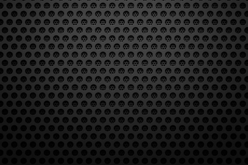 black wallpapers 1920x1080 for ipad pro