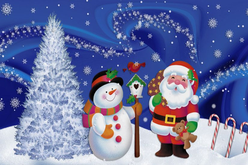 christmas pictures | Merry Christmas - Christmas Wallpaper (32789995) -  Fanpop fanclubs