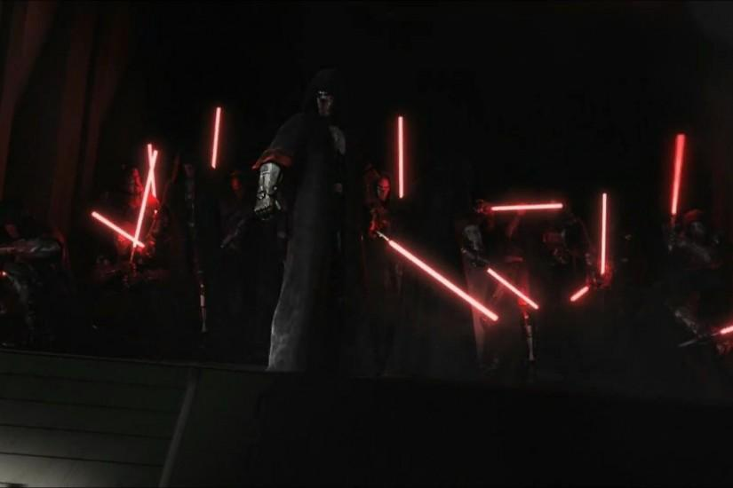 Star Wars Sith Wallpaper ·① Download Free Stunning High
