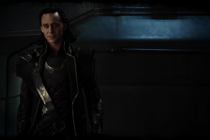 large loki wallpaper 1920x1080