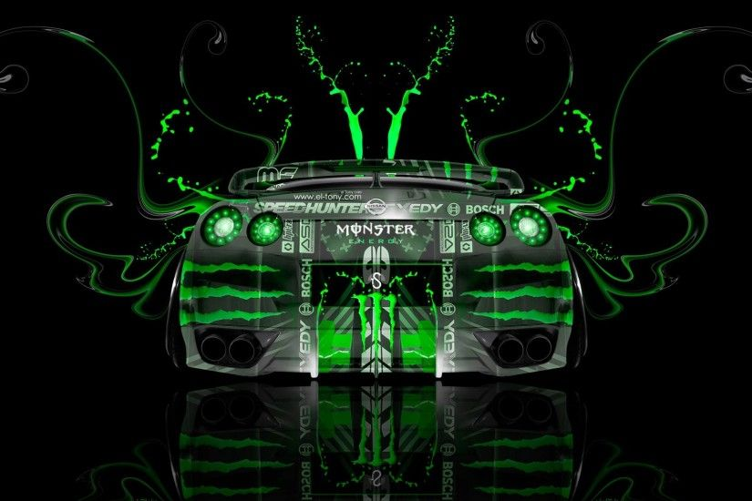 monster energy hd widescreen wallpapers for laptop