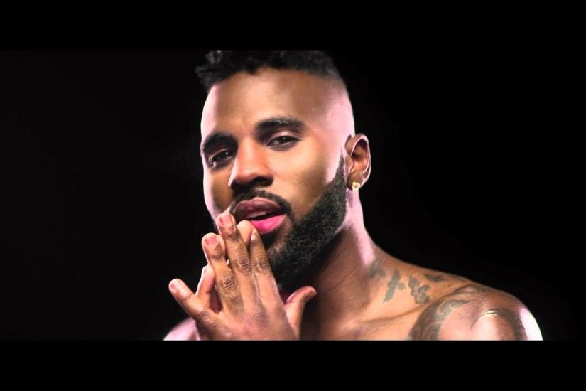 Jason Derulo - Naked ft K.