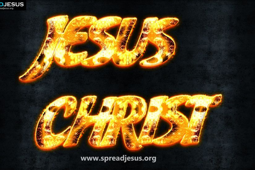 Free Most Beautiful Names Of Jesus Images - HD Wallpapers