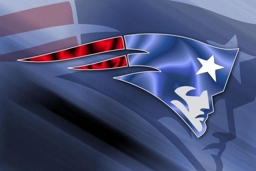 new england patriots wallpaper 1920x1200 phone