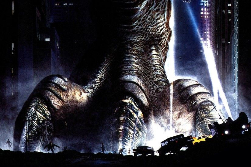 movies, Godzilla Wallpapers HD / Desktop and Mobile Backgrounds