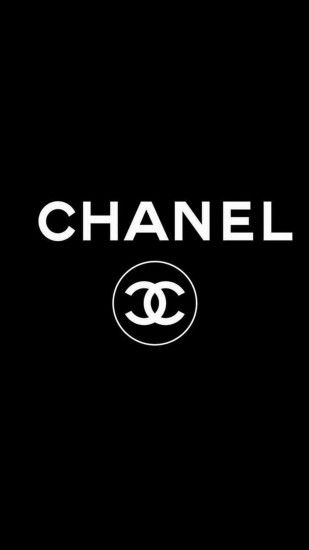 wallpaper.wiki-New-Chanel-best-images-PIC-WPC007218