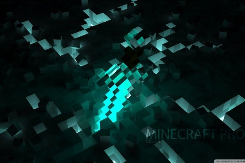 Minecraft Creeper Backgrounds Wallpaper